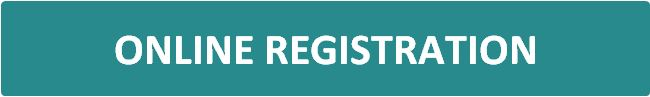 onlineregistration